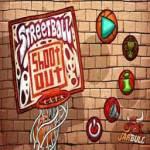 Streetball Shootout Lite screenshot 1/4