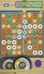 Swipe Cookies screenshot 3/5