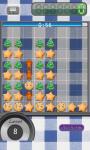 Swipe Cookies screenshot 5/5