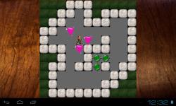 Sokoban Diamond Free screenshot 1/4