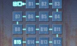 The Robot Escape screenshot 4/6