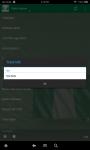 Nigeria Radio Stations screenshot 3/3
