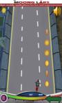 World Bike Race Pro - Free screenshot 2/5