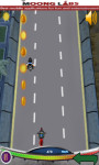 World Bike Race Pro - Free screenshot 5/5