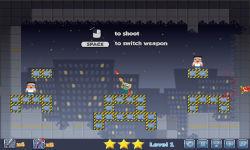 Jack the Zombie free screenshot 3/6