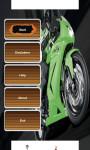 Highway Rider 3D - Free screenshot 2/5