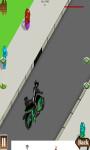 Highway Rider 3D - Free screenshot 4/5