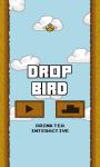 Drop Bird screenshot 1/3