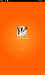 Fashion Trends Album screenshot 3/3