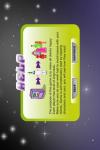 Alien Parking Deluxe screenshot 2/5