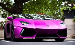 Lamborghini Sport Car Wallpaper screenshot 5/6