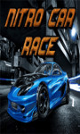 Nitro Car Race - Speed screenshot 1/4
