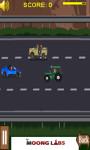 Nitro Car Race - Speed screenshot 2/4