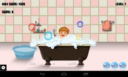 Bubble Blast Game screenshot 4/6