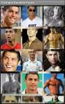 Cristiano Ronaldo NEW Puzzle screenshot 2/6