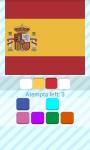 Colormania Flags screenshot 1/6