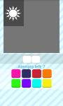 Colormania Flags screenshot 2/6