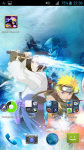 Naruto Phone HD Wallpapers screenshot 4/4