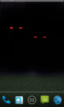 ZombieCave Minecraft Wallpaper screenshot 4/4