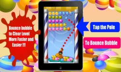Bubble Shooter World new screenshot 2/6