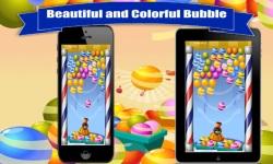 Bubble Shooter World new screenshot 4/6