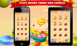 Bubble Shooter World new screenshot 5/6