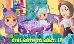 New Born Baby Shower screenshot 4/4