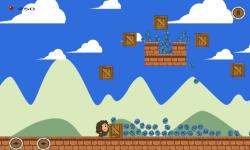 Monster Furry screenshot 2/2