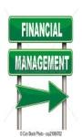 Electronic Financial Guide screenshot 1/1