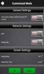 Battery Doctor Pro screenshot 3/3
