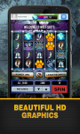 Wolf Slots - Slot Machine screenshot 1/4