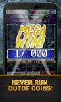Wolf Slots - Slot Machine screenshot 2/4