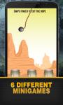 Wolf Slots - Slot Machine screenshot 3/4