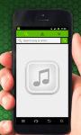 Raptor Music Mp3 Download Free screenshot 1/2