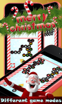Christmas balls puzzle screenshot 4/5