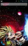 Background Live Goku screenshot 2/6