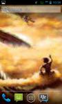 Background Live Goku screenshot 4/6
