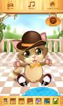 Dress Up Cat screenshot 3/5