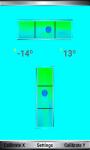 Bubble Leveling Tool screenshot 2/6