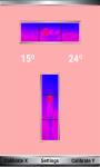 Bubble Leveling Tool screenshot 3/6