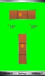 Bubble Leveling Tool screenshot 5/6