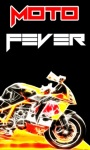 Moto Fever Free screenshot 1/1