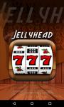 Double Diamond  Slot Machine screenshot 1/6
