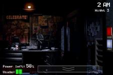 Five Nights at Freddys entire spectrum screenshot 6/6