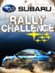 Subaru Rally Challenge_xFree screenshot 2/4