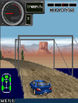 Subaru Rally Challenge_xFree screenshot 3/4