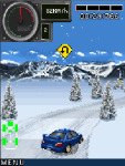 Subaru Rally Challenge_xFree screenshot 4/4
