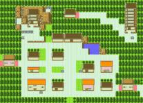 Pokémon  Gold screenshot 2/2