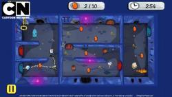 Adventure Time Game Wizard base screenshot 6/6