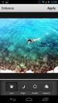 Camera Filters Pro screenshot 4/4